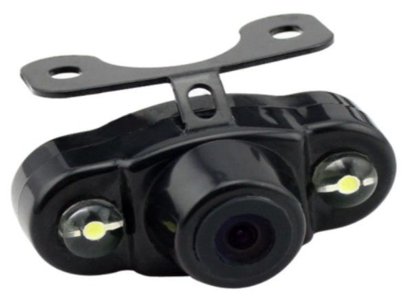 Camera Auto Marsarier cu Night Vision C121